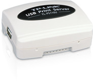 Принт-сервер TP-Link TL-PS110U_грн