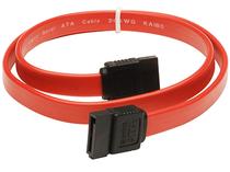 Кабель Gembird CC-SATA-DATA кабель передачі даних SATA, 0,5 м