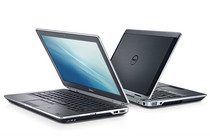 DELL Latitude E6320 (E6320LT001)