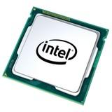 Intel Celeron G1840 2,8MHz LGA1150 Box