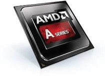 AMD A6 X2 5400K (Socket FM2) Tray