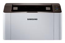 Пpинтер А4 Samsung SL-M2020W c Wi-Fi_грн