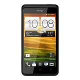 HTC Desire 400 Dual sim Black UACRF