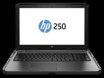 HP 250 G3 (J4T79ES)