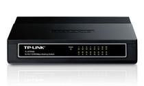 Коммутатор TP-Link TL-SF1016D_грн