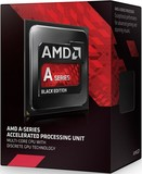 AMD A6 X2 7400K (Socket FM2) Box