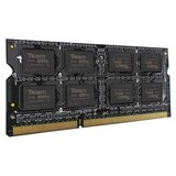 SO-DIMM 2Gb DDR3 1600 1,35V Team (TED3L2G1600C11-S01)