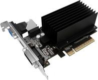 GF GT730 2Gb DDR3 Palit (NEAT7300HD46-2080H)