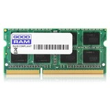 SO-DIMM 2Gb DDR3 1600 Goodram (GR1600S3V64L11/2G)