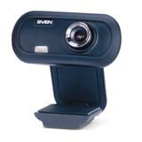 Веб-камера SVEN IC-950HD UAH