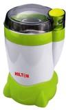HILTON KSW 3389 Green