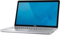 Dell Inspiron 7737 (I7771610SDDW-34) Aluminium