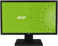 "ACER 21.5"" TFT V226HQLBbd Black (UM.WV6EE.B01)"
