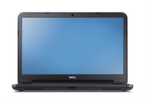Dell Inspiron 3531 (I35C45NIW-24) Black