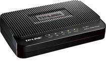ADSL модем TP-Link TD-8817_грн