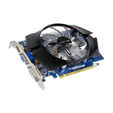 GF GT730 2Gb DDR5 Gigabyte (GV-N730D5-2GI)