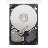 Жёсткий диск HDD SATA 500Gb Seagate  5900RPM 8Mb (ST3500312CS) (Ref) 12 мес. гар.