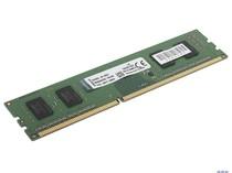 Оперативная память DDR3 2GB 1600MHz Kingston (KVR16N11S6/2)