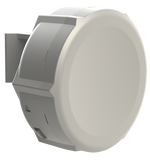 Точка доступа Mikrotik RB/SXTG-5HPACD-SA (60°, 802.11ac, 1300mW)