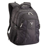 """Рюкзак для ноутбука Sumdex PON-380BK 16"""""""
