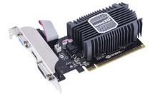GF GT730 1Gb DDR3 64bit Inno3D (N730-1SDV-D3BX)