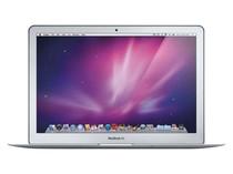 Apple MacBook Air A1465 (MD712LL/A)_