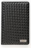 """Чехол для планшета универсальный 7"""" Grand-X Milano 707 Black(UTC-ML707BL)"""
