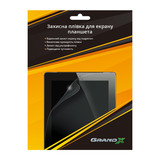Grand-X Anti Glare матовая для Samsung Galaxy Tab 3 7.0 P3210/SM-T210 WIFI (PZGAGSGT37P)