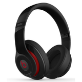 Beats New Studio Black