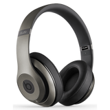 Beats New Studio Titanium