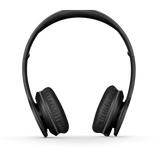 Beats Solo HD Monochromatic Black