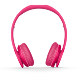 Beats Solo HD Monochromatic Magenta