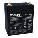 Аккумуляторная батарея SVEN SV 1250 UAH