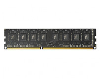 DDR3 2GB/1600 1,35V Team Elite (TED3L2G1600C1101)
