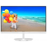 "Монитор Philips 21.5"" TFT 224E5QSW/01 White"