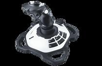Logitech Extreme 3D Pro (942-000031)