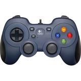 Геймпад Logitech Gamepad F310 (940-000135 )
