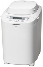 Panasonic SD-2511WTS DDP