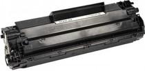 Картридж PrintPro (PP-H436) HP LJ P1505/1120 (аналог CB436A)