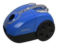 ROTEX RVB18-E Blue DDP