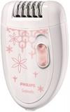 PHILIPS HP 6420