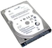 """HDD 2.5"""" SATA 500Gb Seagate 8Mb, 5400rpm (STST500LM012)"""
