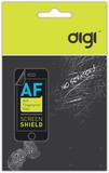 DiGi Screen Protector AF for HTC ONE (E8) (DAF-HTC-ONE (E8))