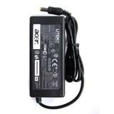 Блок питания для ноутбука Acer 19V-3.42A 5.5-1.7mm (ACACL65W)