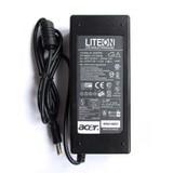 Блок питания для ноутбука Acer 19V-4.74A 5.5-1.7mm (ACACL90W)