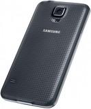 Samsung G900H Galaxy S5 (SM-G900H) Charcoal BLUE