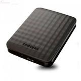 "Внешний жёсткий диск HDD ext 2.5"" USB  500Gb Seagate M3 Portable (HX-M500TCB/G)"