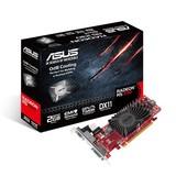 ATI Radeon R5 230 2Gb GDDR3 Asus (R5230-SL-2GD3-L)