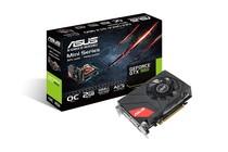 GF GTX960 2Gb DDR5 ASUS (GTX960-MOC-2GD5)