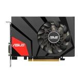 GF GTX970 4Gb DDR5 ASUS (GTX970-DCMOC-4GD5)